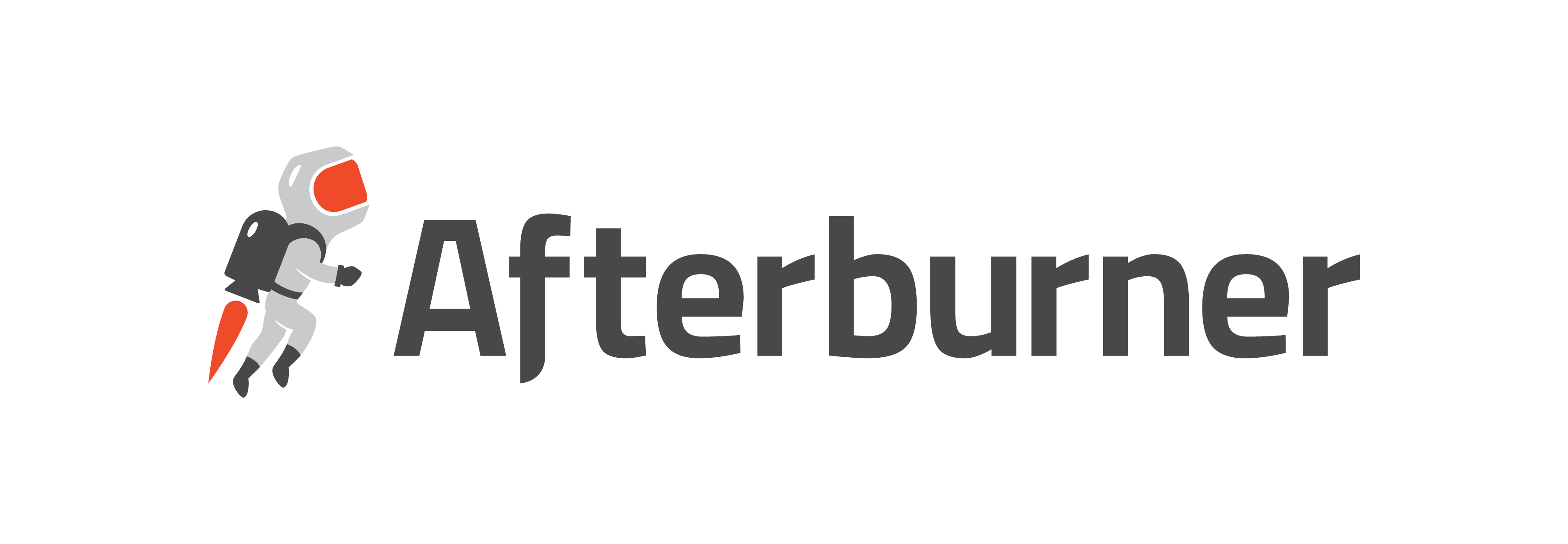Afterburner Hosting